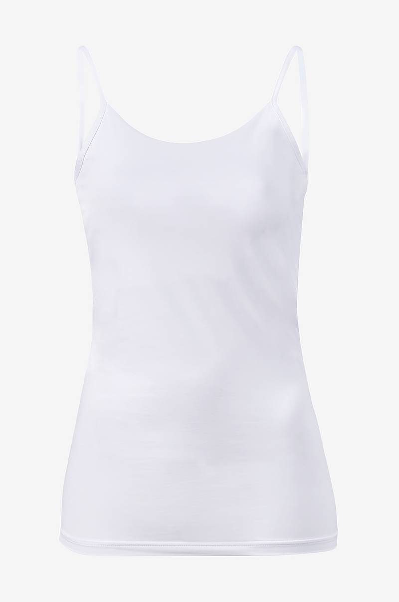 Singlet Surface Strap Top