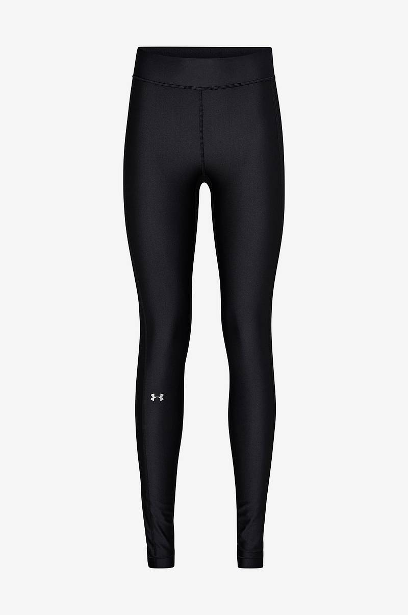 Treningstights UA HG Armour Legging