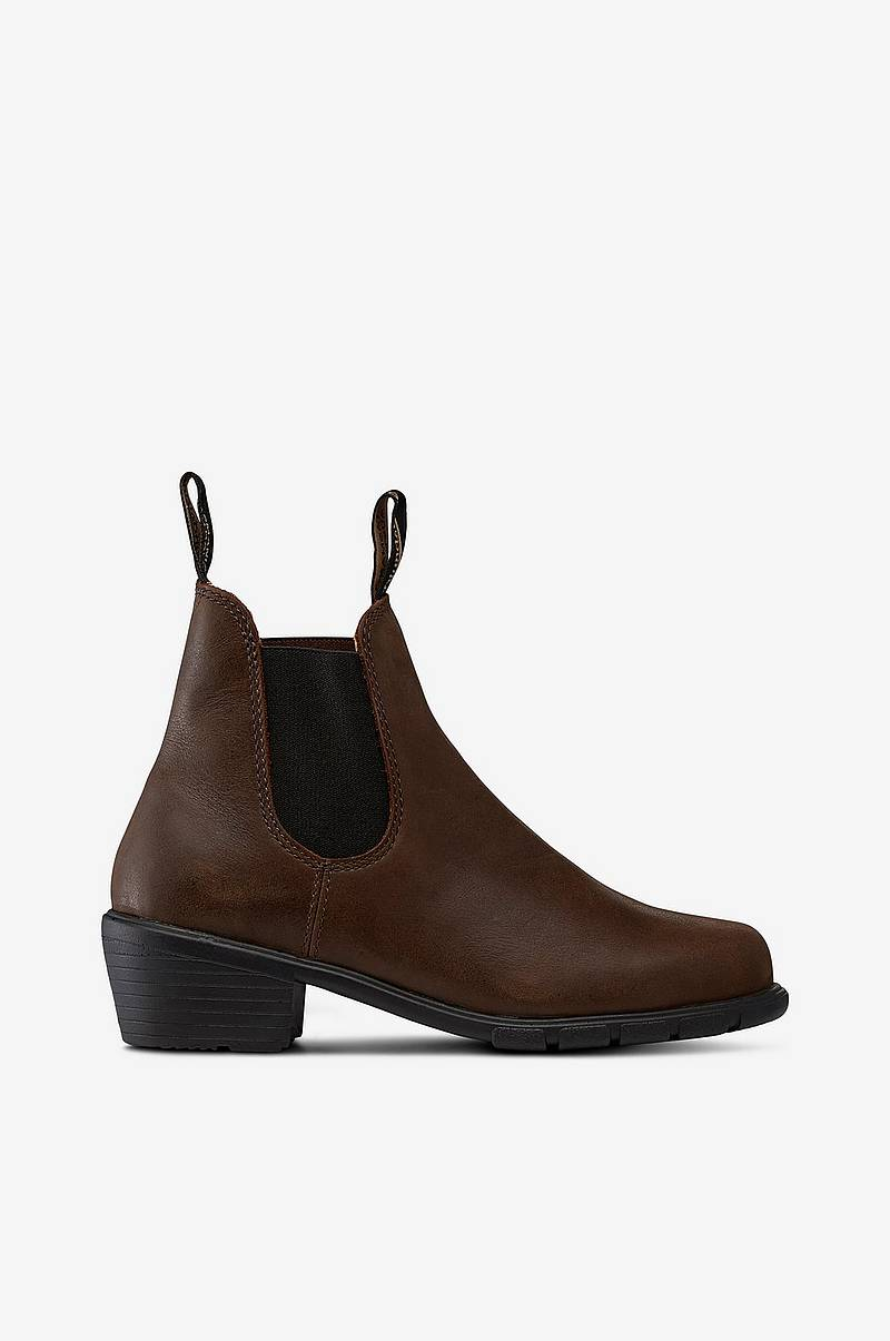 Chelsea-boots 1673