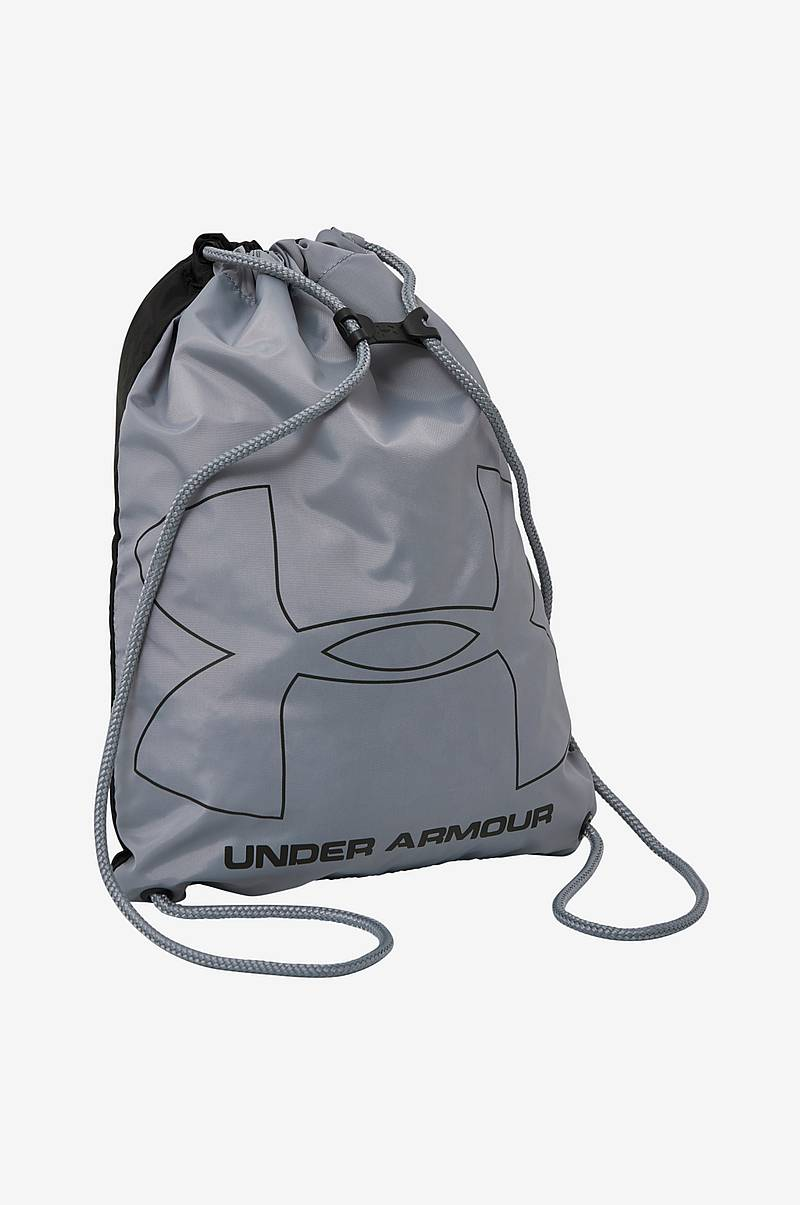 Gympose Ua Ozsee Sackpack