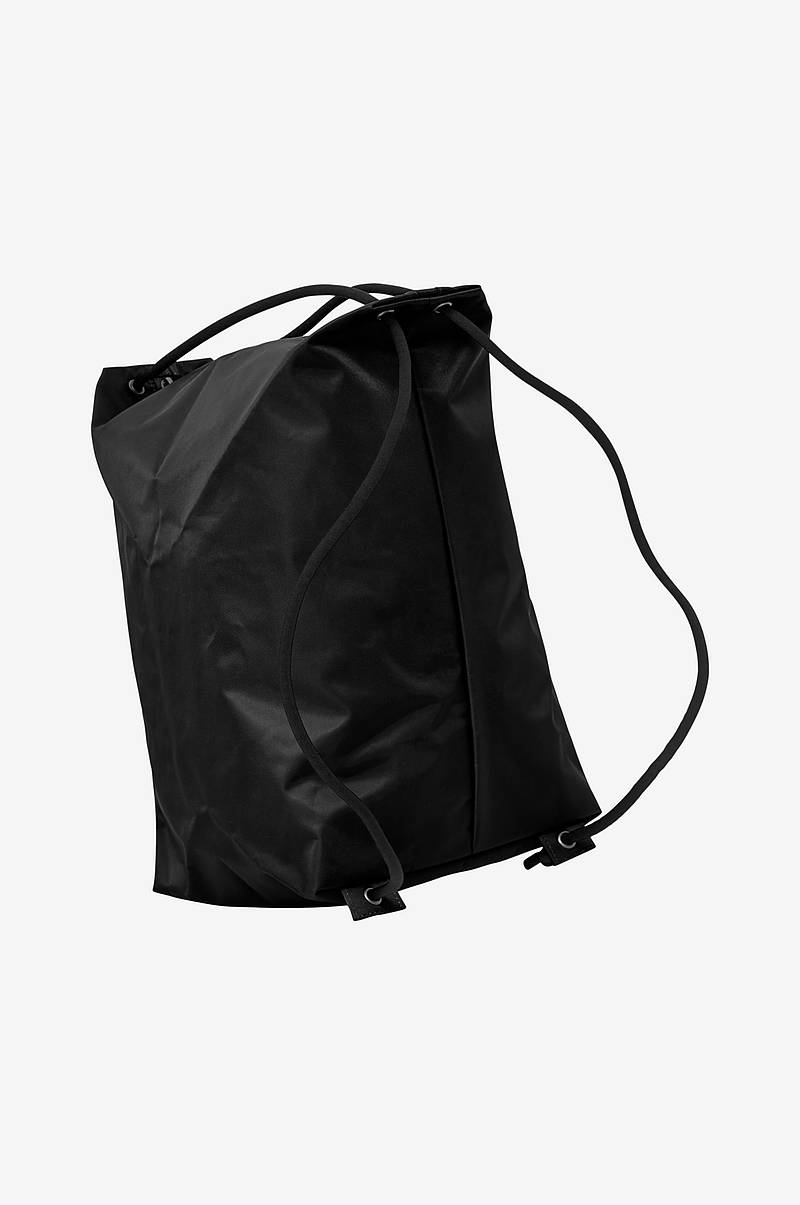 Essentials Sackpack -treenikassi