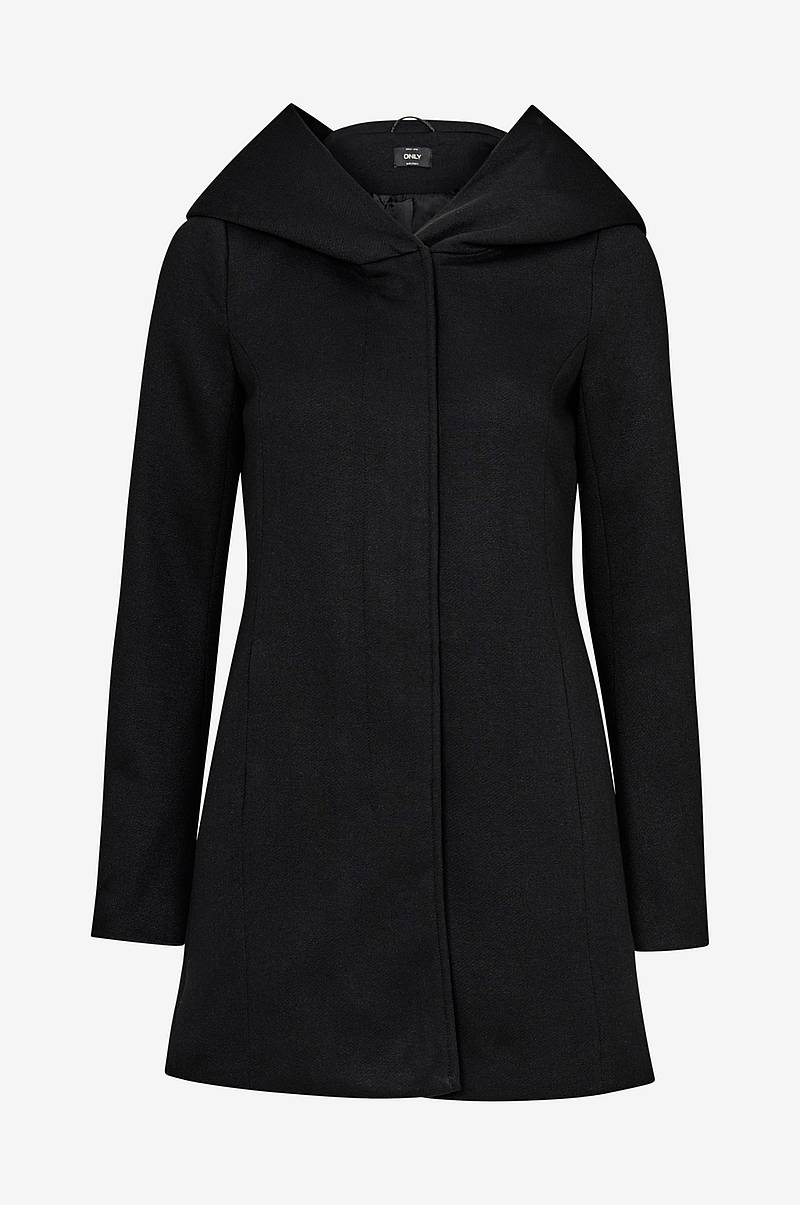 Frakke onlSedona Light Coat