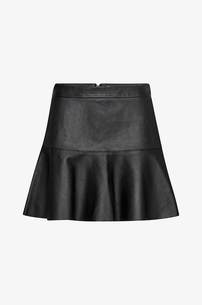 Skindnederdel Night Moves Skirt
