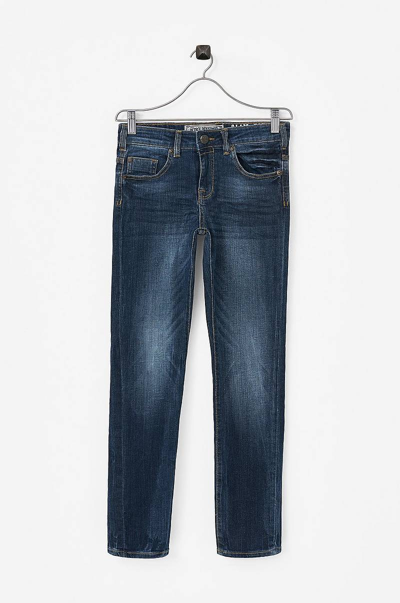 Jeans Sullivan, slim fit