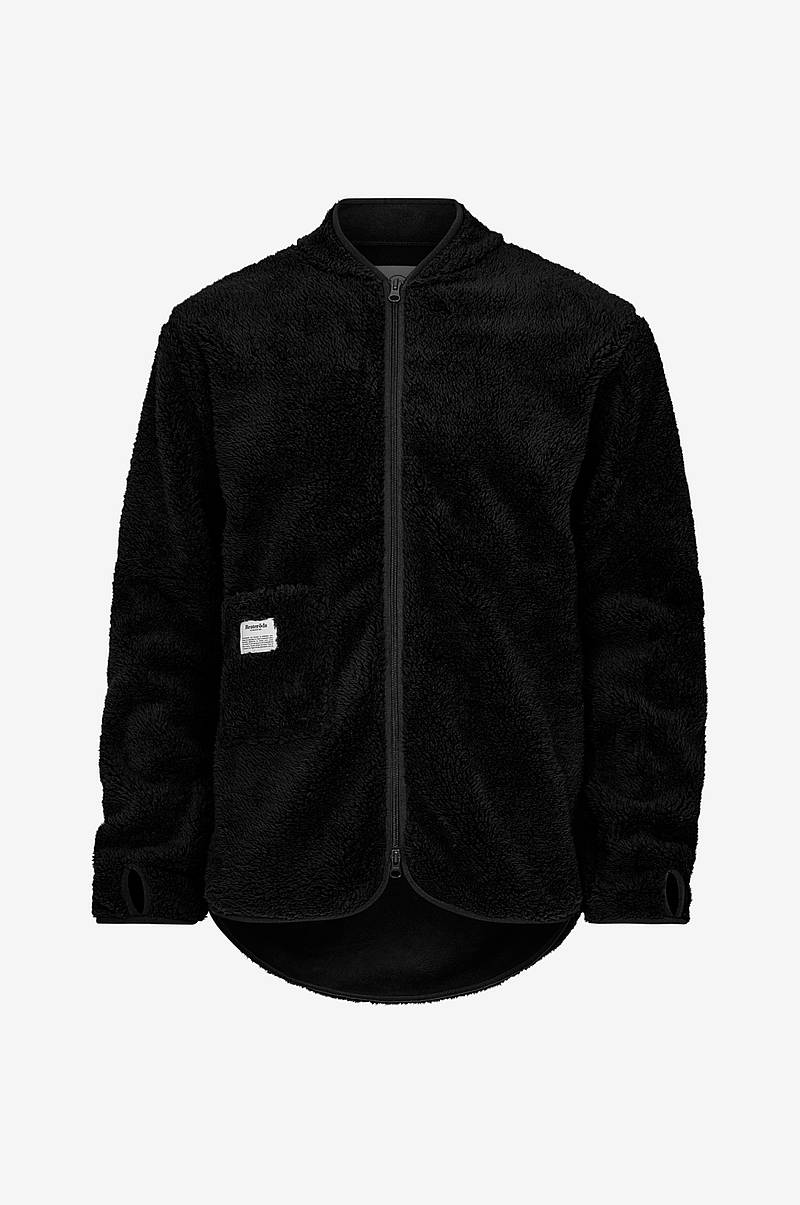 Original Fleece Jacket fleecetakki