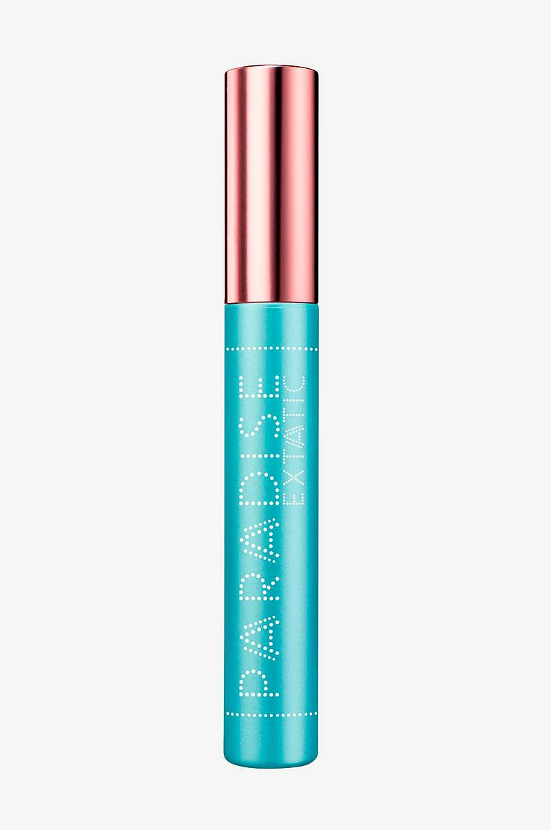 Paradise Extatic Mascara Waterproof