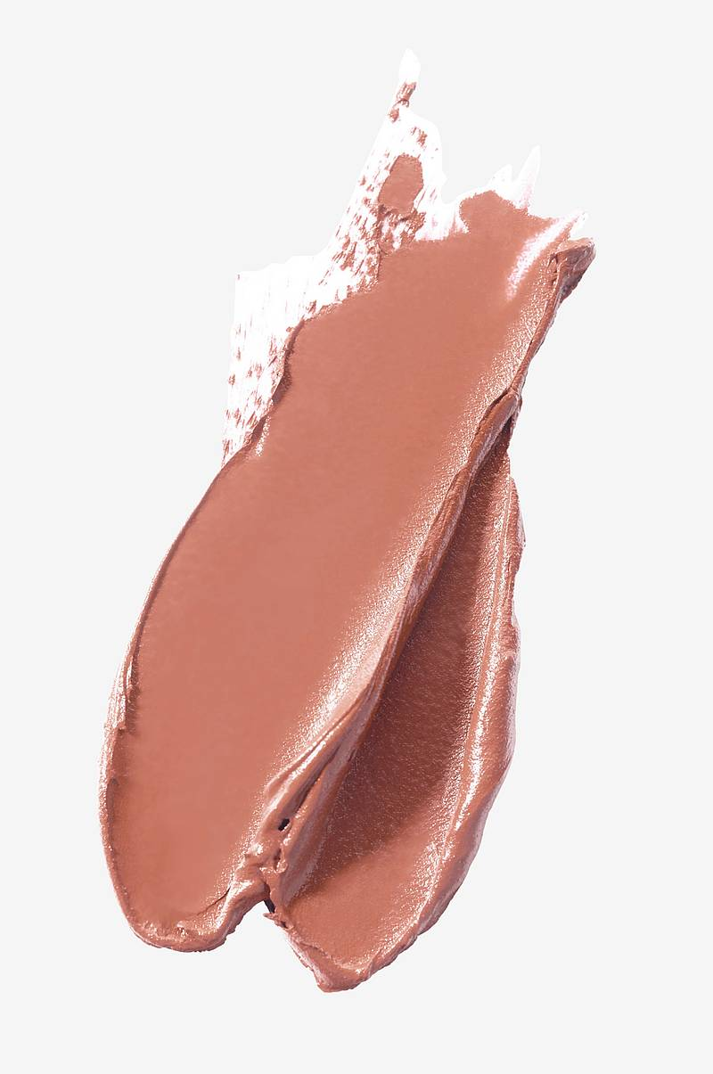 Color Riche Shine Lipstick