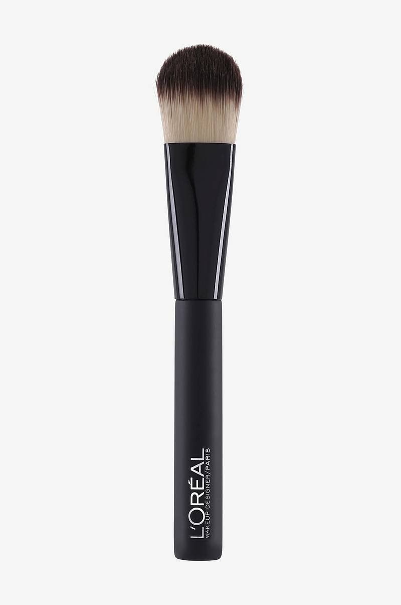 Infaillible Foundation Brush