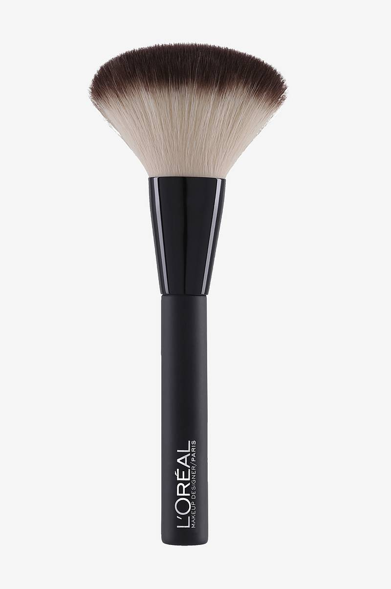 Infaillible Blush Brush