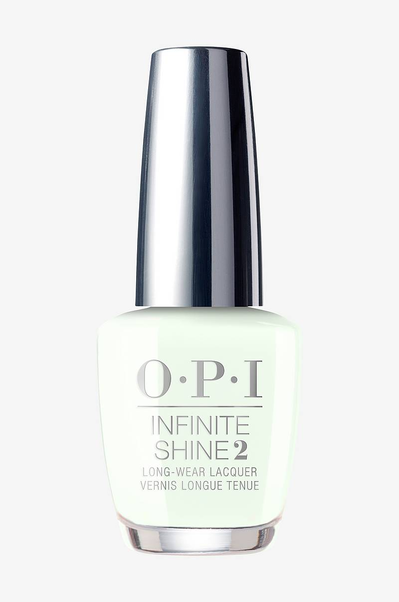 Infinite Shine Nailpolish Grease Collection kynsilakkakokoelma