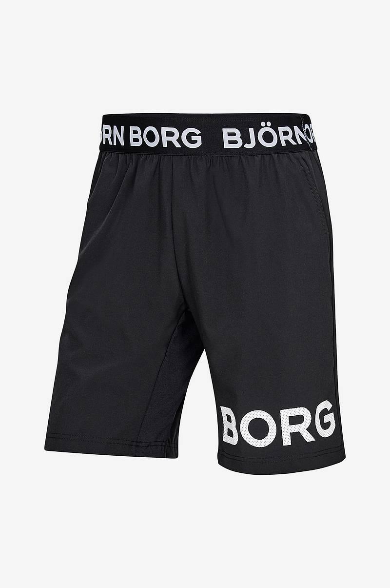 e4d0015f Treningsbukser & shorts til herrer online - Ellos.no