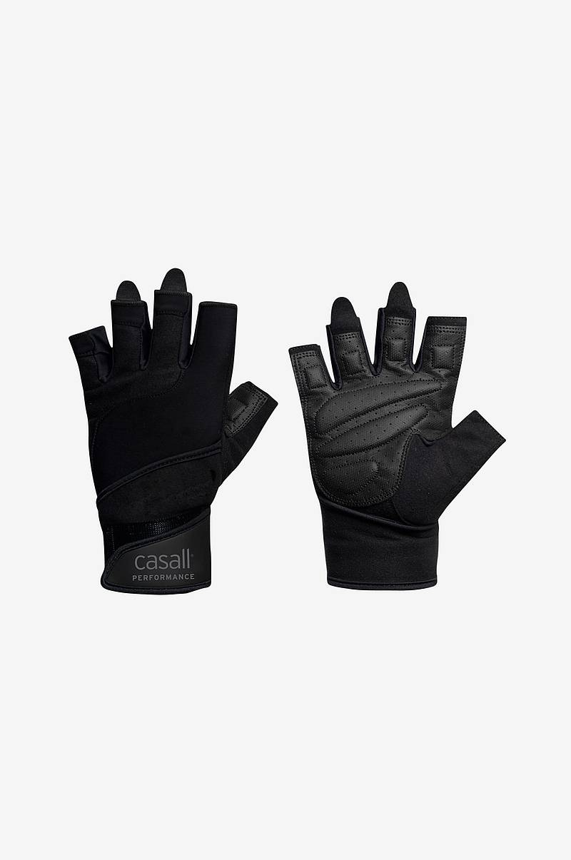PRF Exercise glove support L