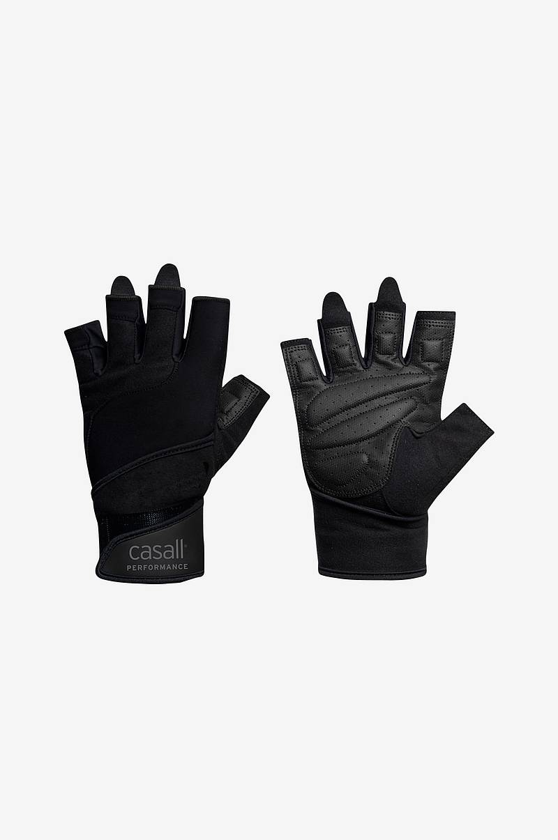 PRF Exercise glove support M