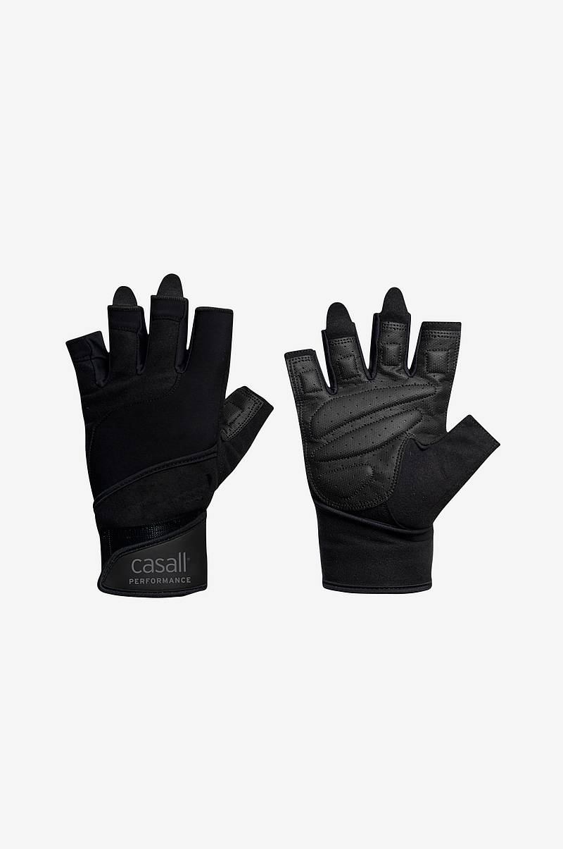 PRF Exercise glove support S