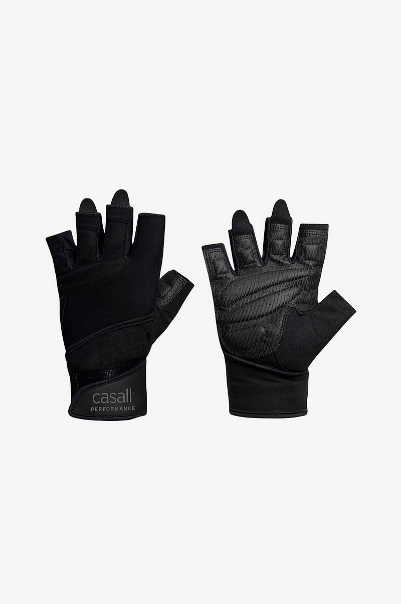 PRF Exercise glove support XL