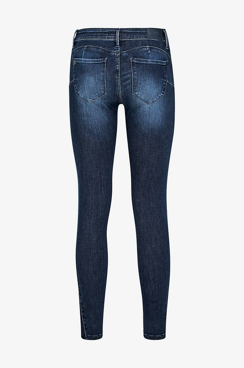 Jeans One Size Double Up 11