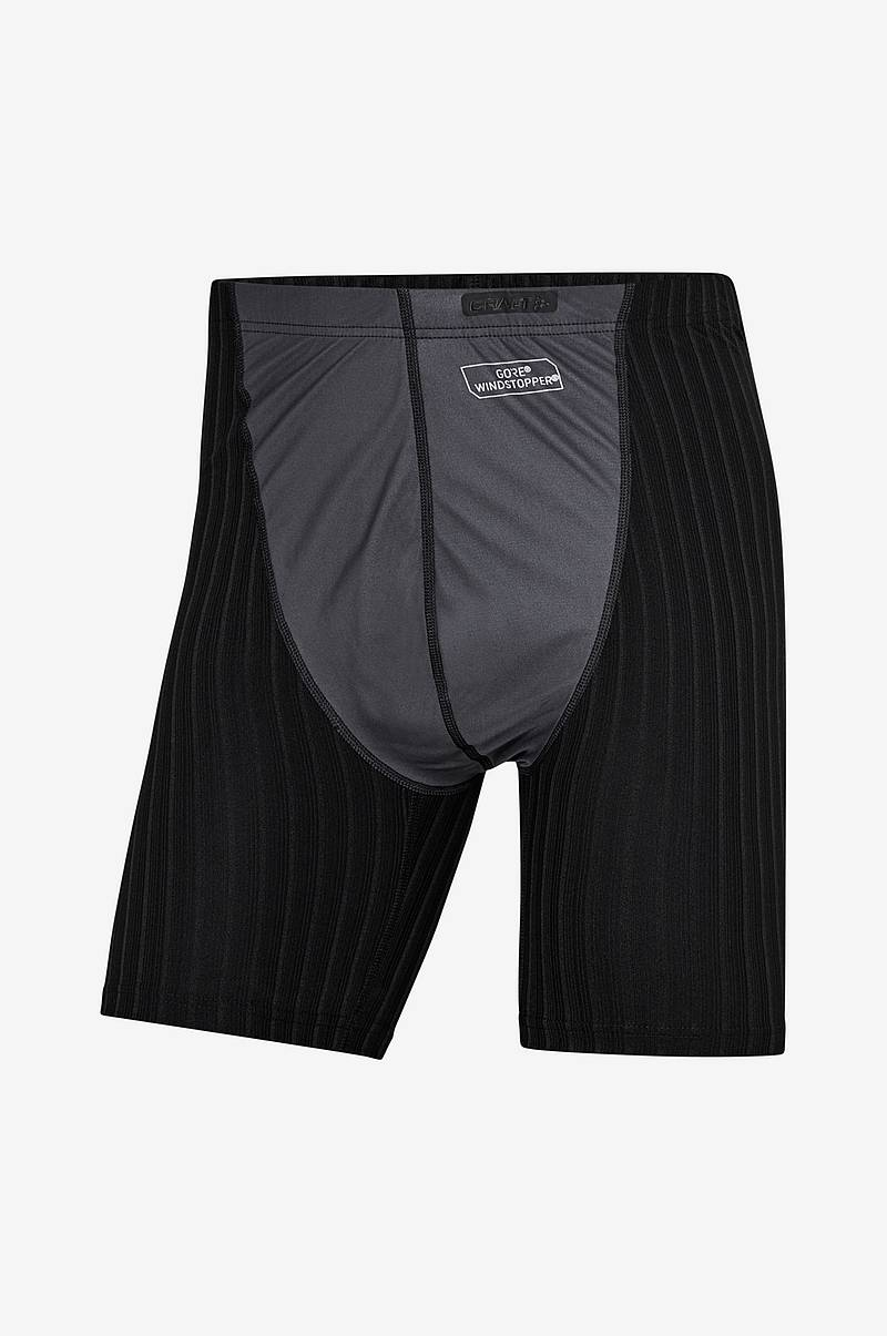 Treningstruse Active Extreme 2.0 Boxer WS M