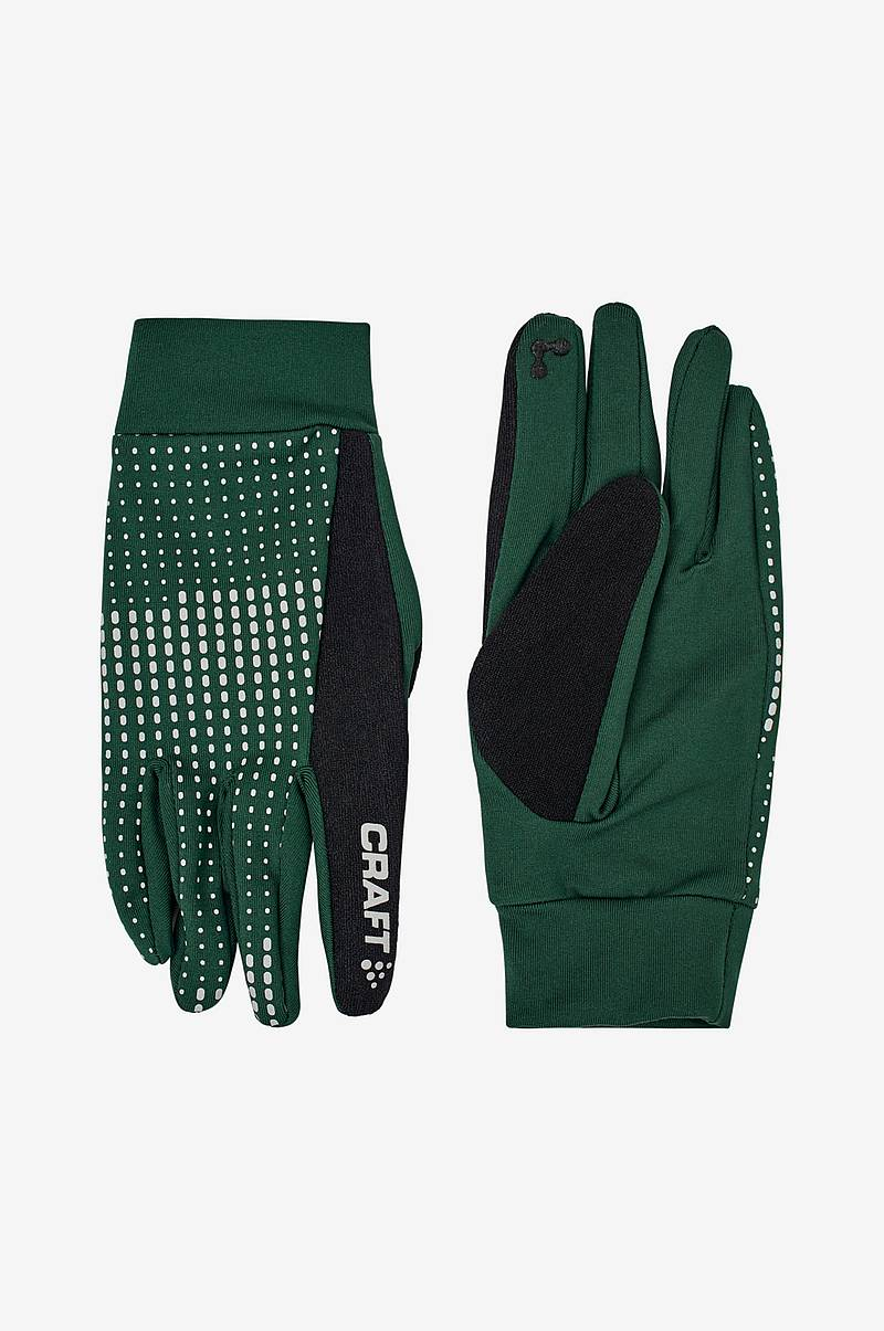 Løpehanske Brilliant 2.0 Thermal Glove