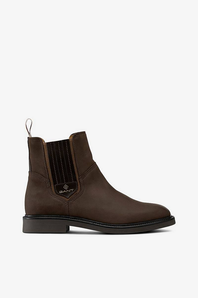 Chelsea-boots Ashley