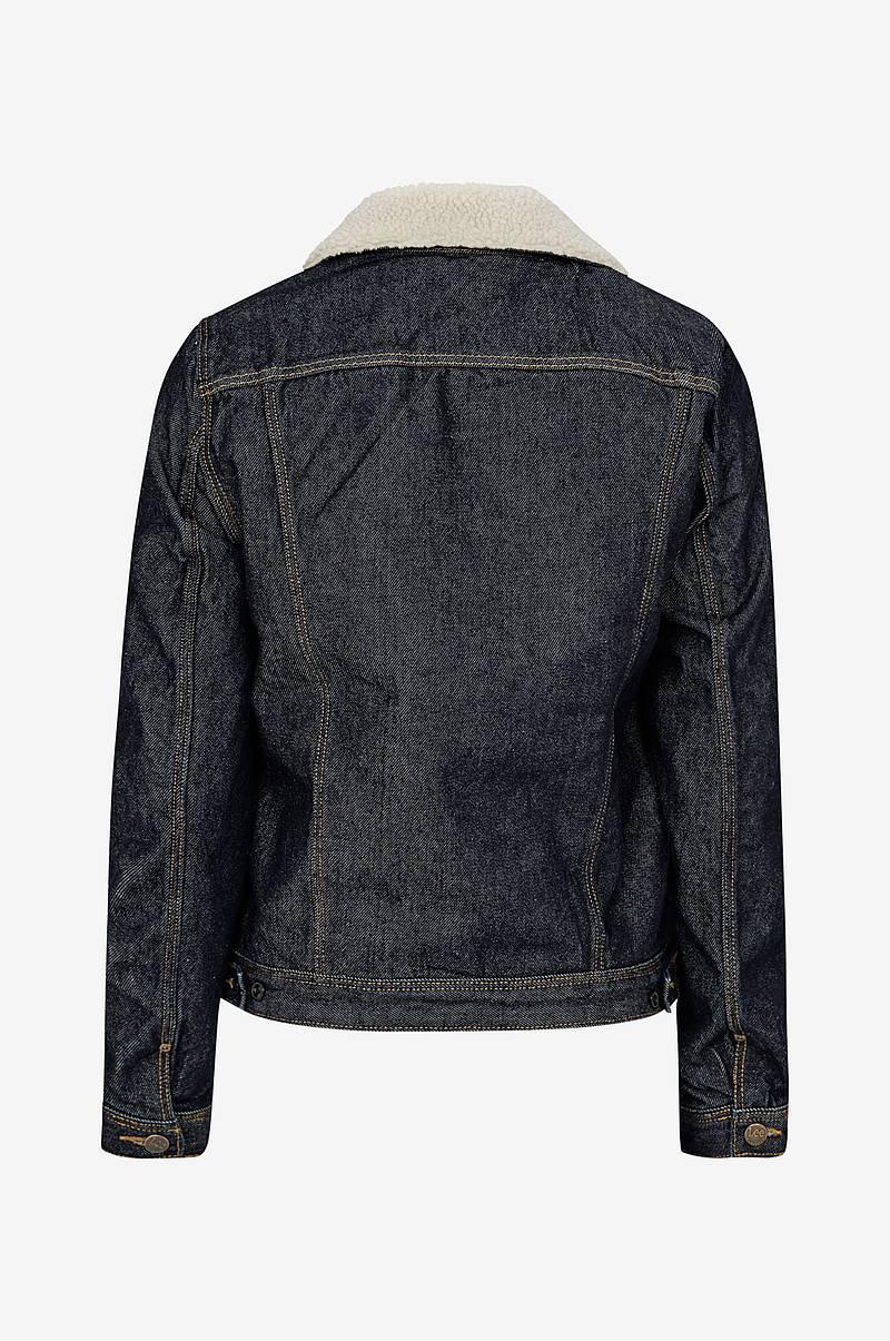 f9bba3c7 Jeansjakker i forskjellige modellene - Shop online Ellos.no
