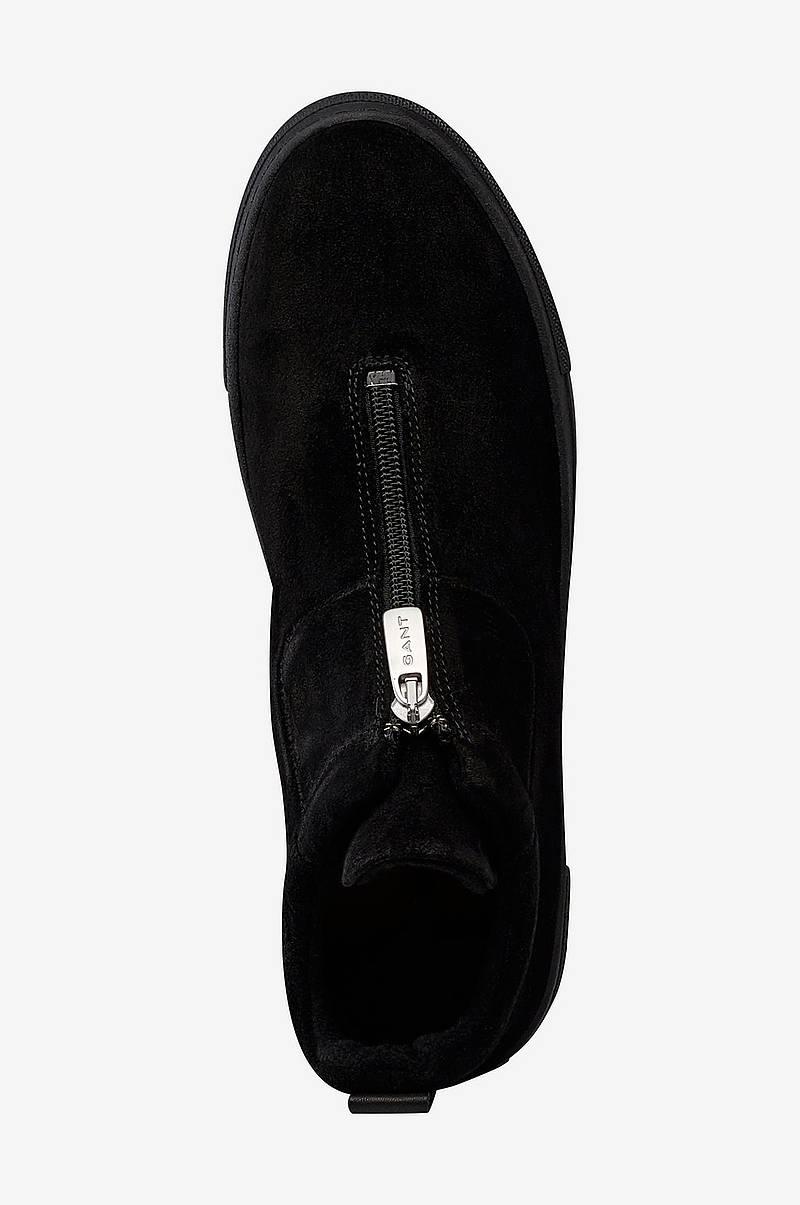 1e4079ad274 Gant Damkläder & dammode online – Shoppa märkeskläder på Ellos.se