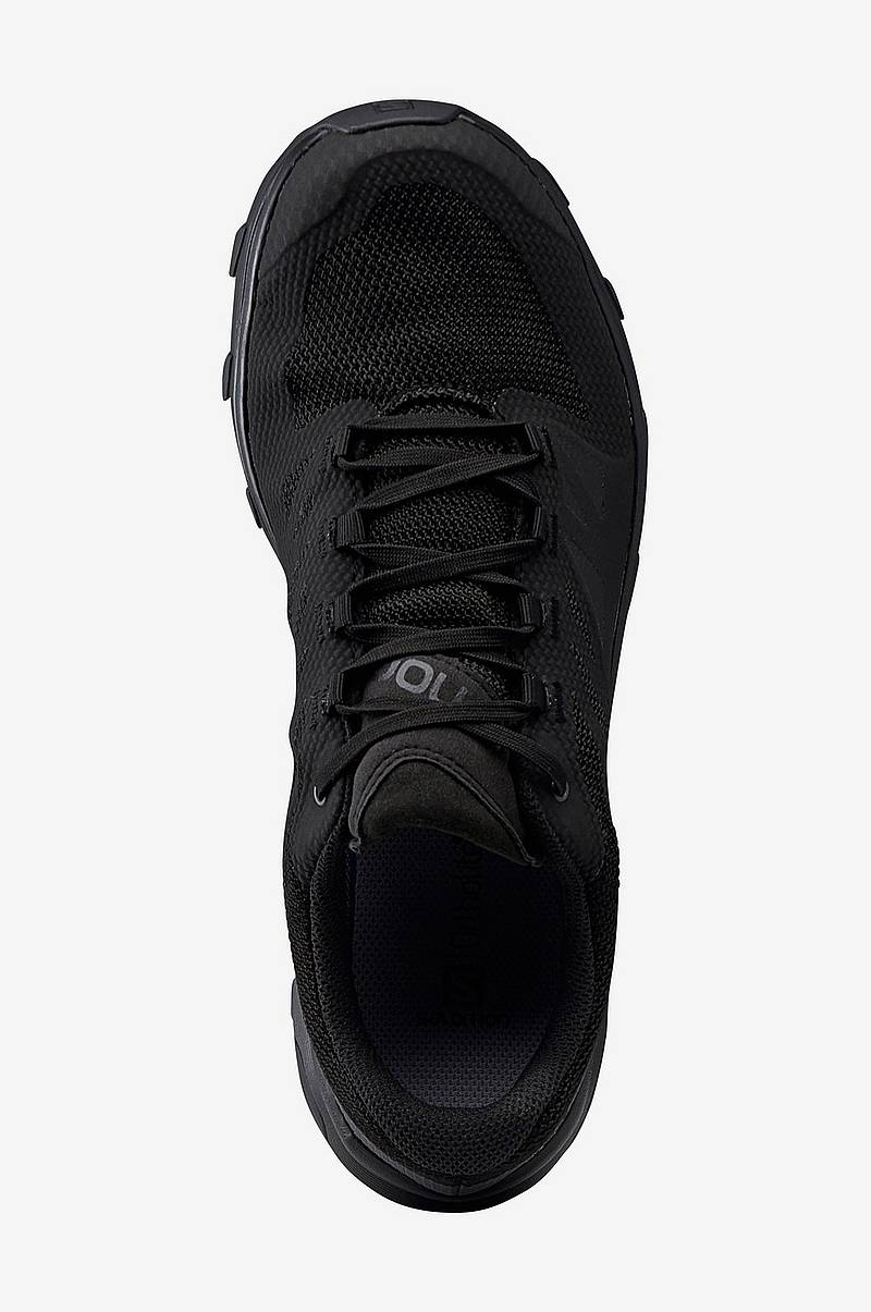 Hikingskor OUTline GTX®