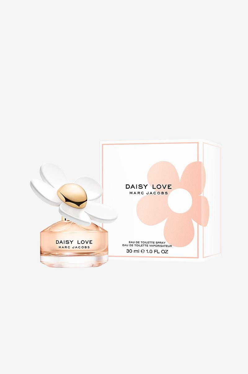 Daisy Love Edt 30ml