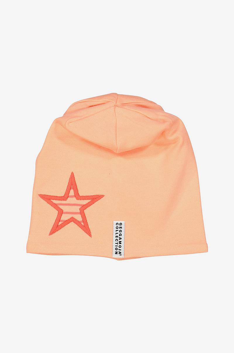 Star Cap Peach 1-2 v.