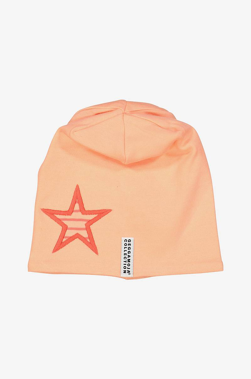 Star Cap Peach 2-6 kk