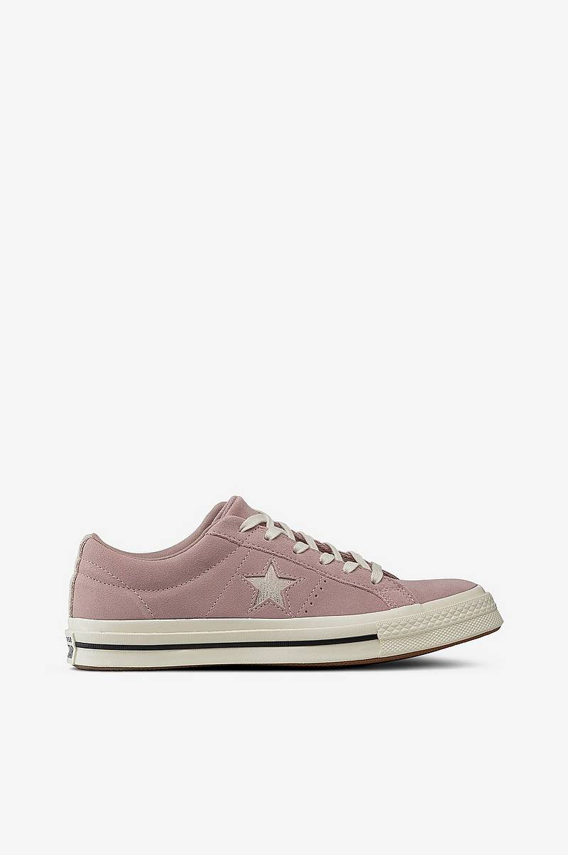 low priced 721be 7768e Converse One Star Ox -tennarit