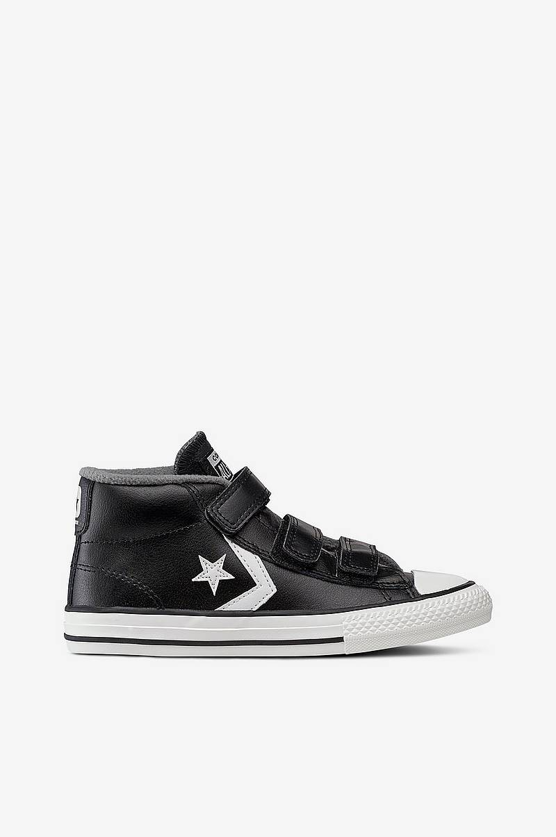 Sneakers Star Player 3V Mid