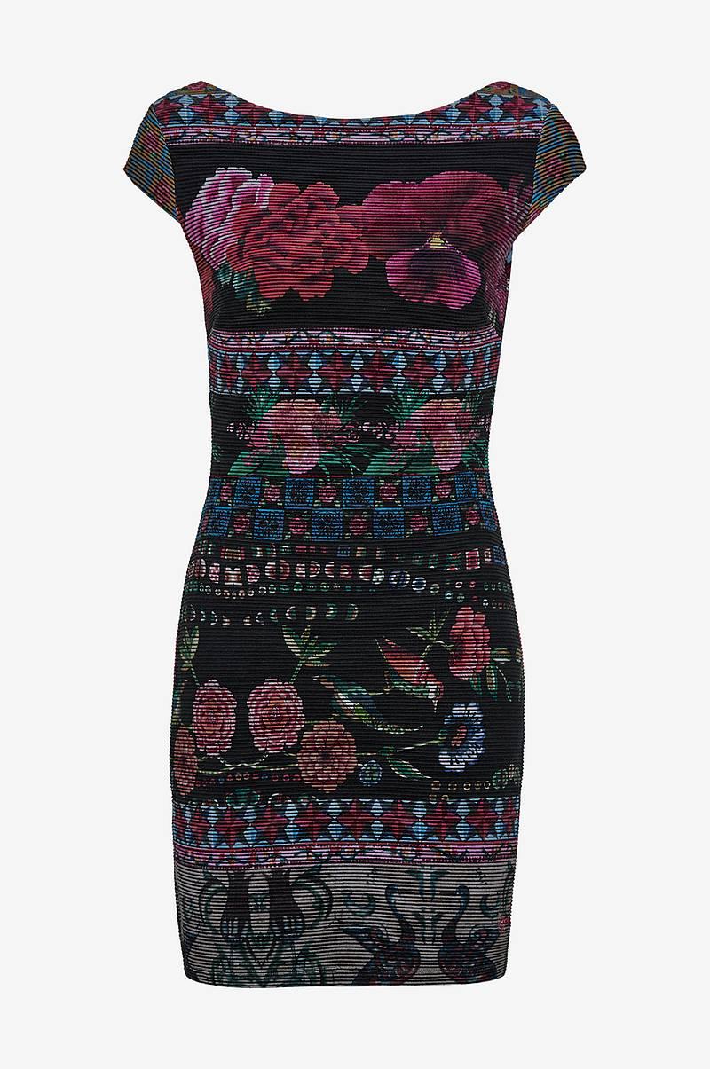 Desigual Klänningar i olika färger - Shoppa klänning online Ellos.se a927219fe166f