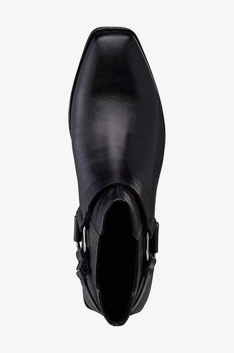 ab4b46f3cd2 Vagabond Boots & støvler online - Ellos.dk