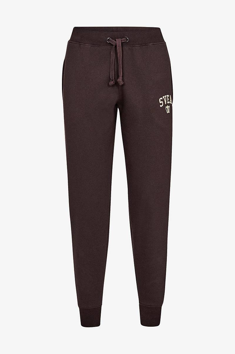 Buks Sanna Sweat Pants