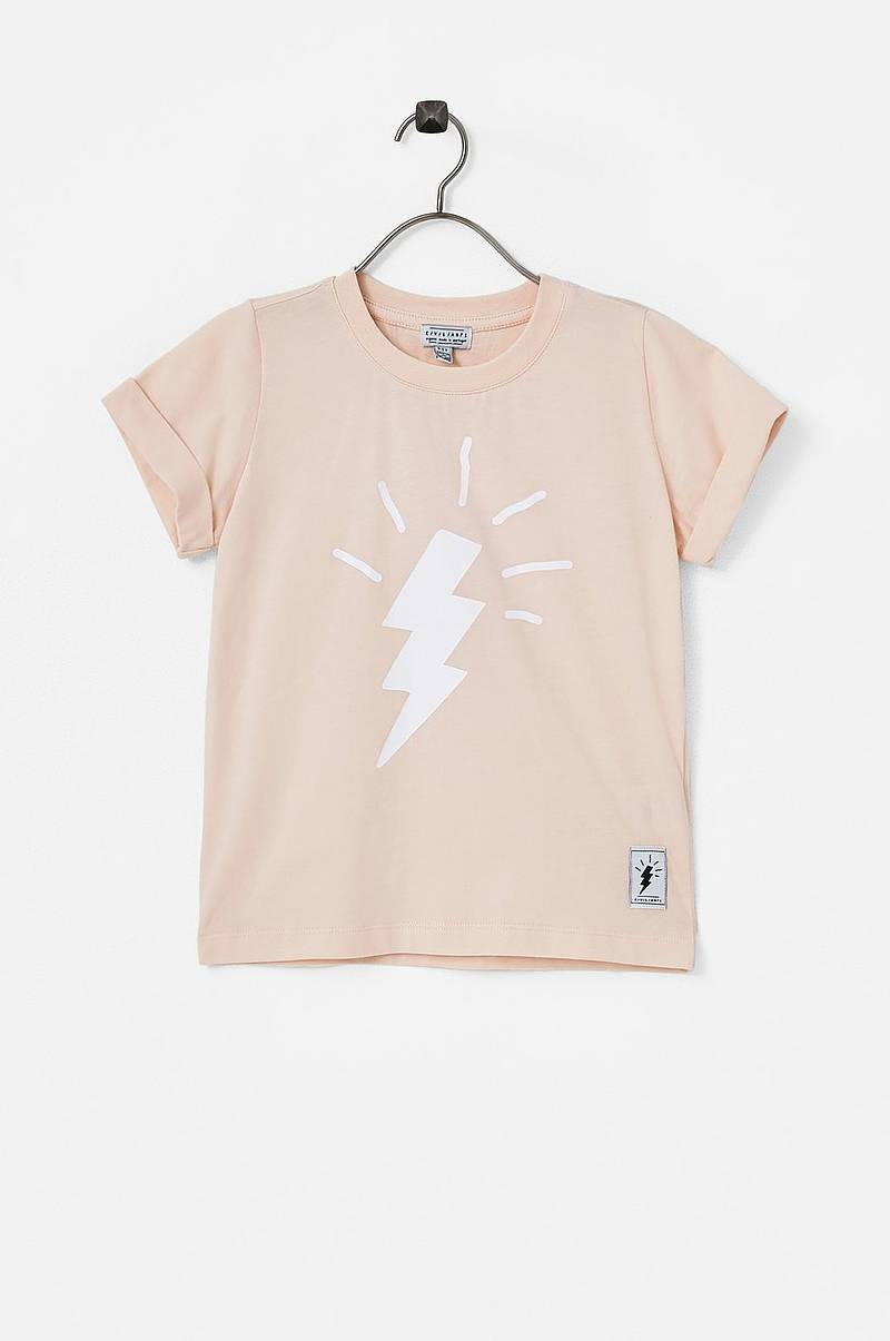 T-shirt Flash Tee