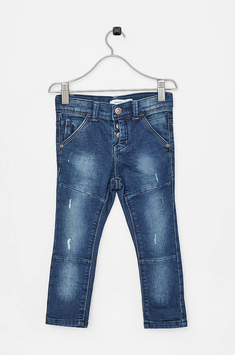 Jeans nmmRobin Tip 2024 Pant