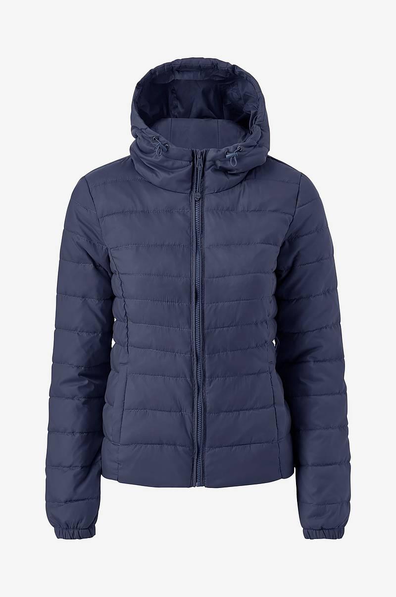 c6a16f56 Dame Dunjakker & vatterte jakker - Shop online Ellos.no