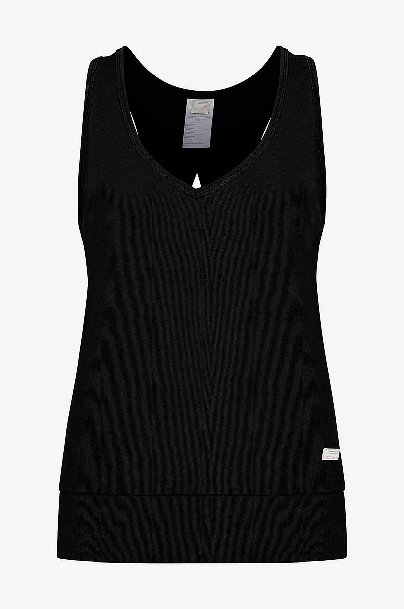 Treningstopp Sprinter Tank Top