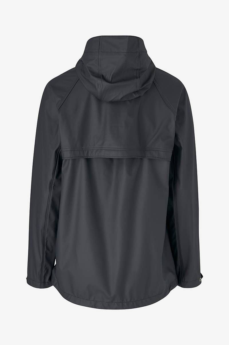 Tora 2.0 Rainjacket sadetakki
