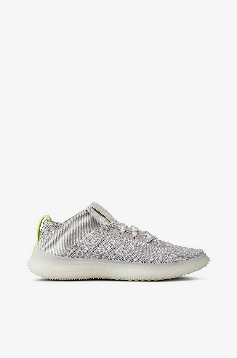 Treningssko PureBoost Trainer Shoes