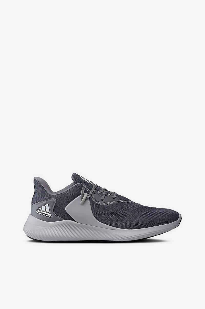 a66d534c Adidas-sport-performance Herresko online - Ellos.no
