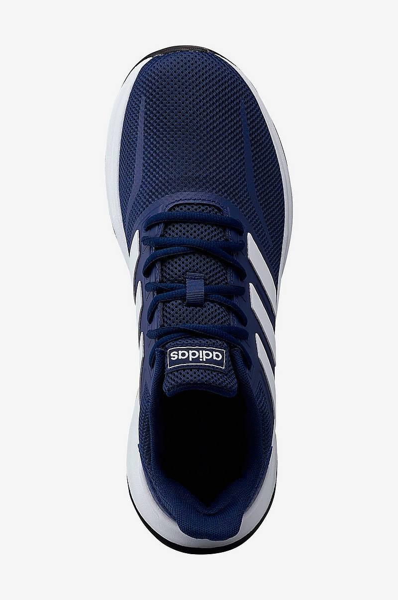 Kjøp Billige Adidas Bermuda Løpesko Clear Brune Lyse Brune