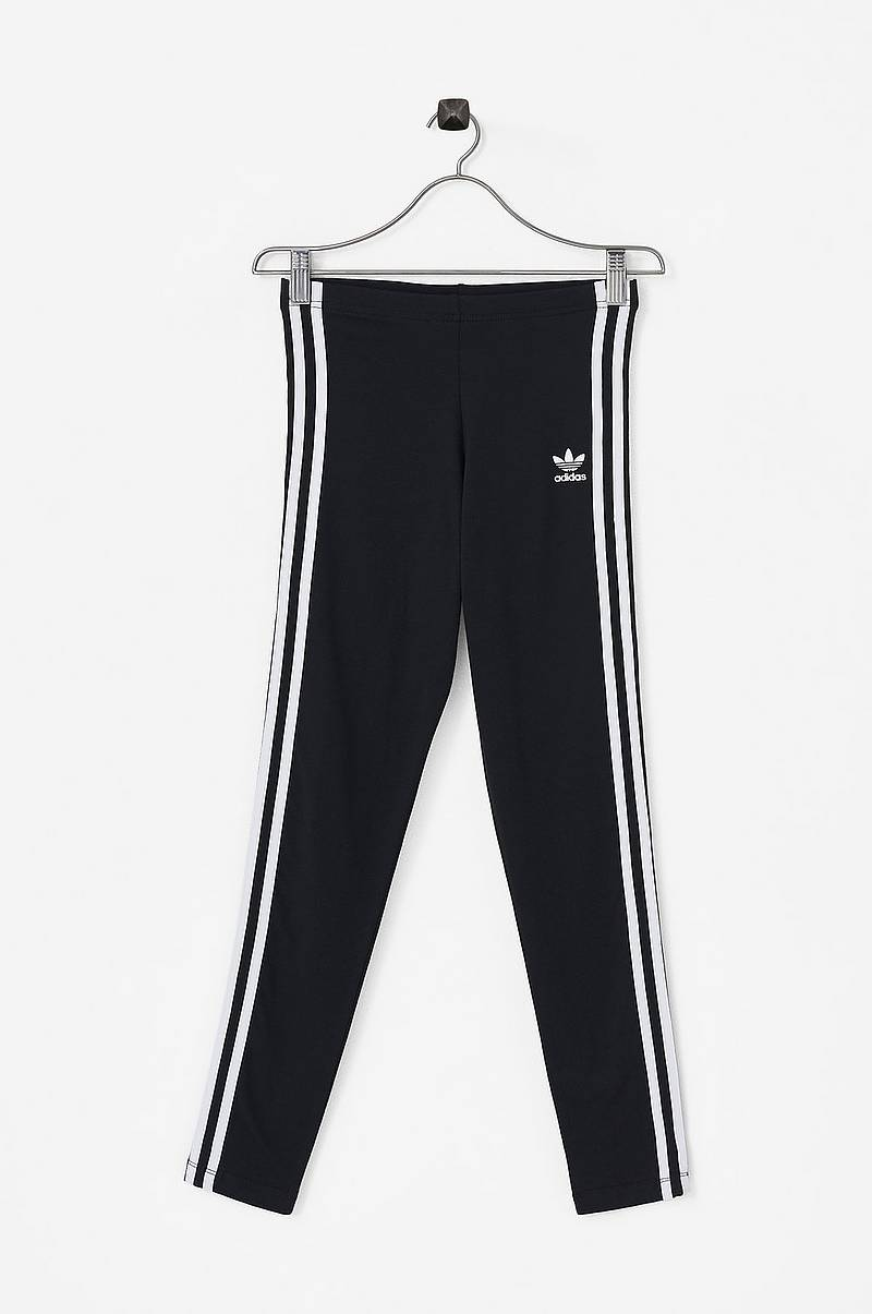 Leggingsit 3-Stripes