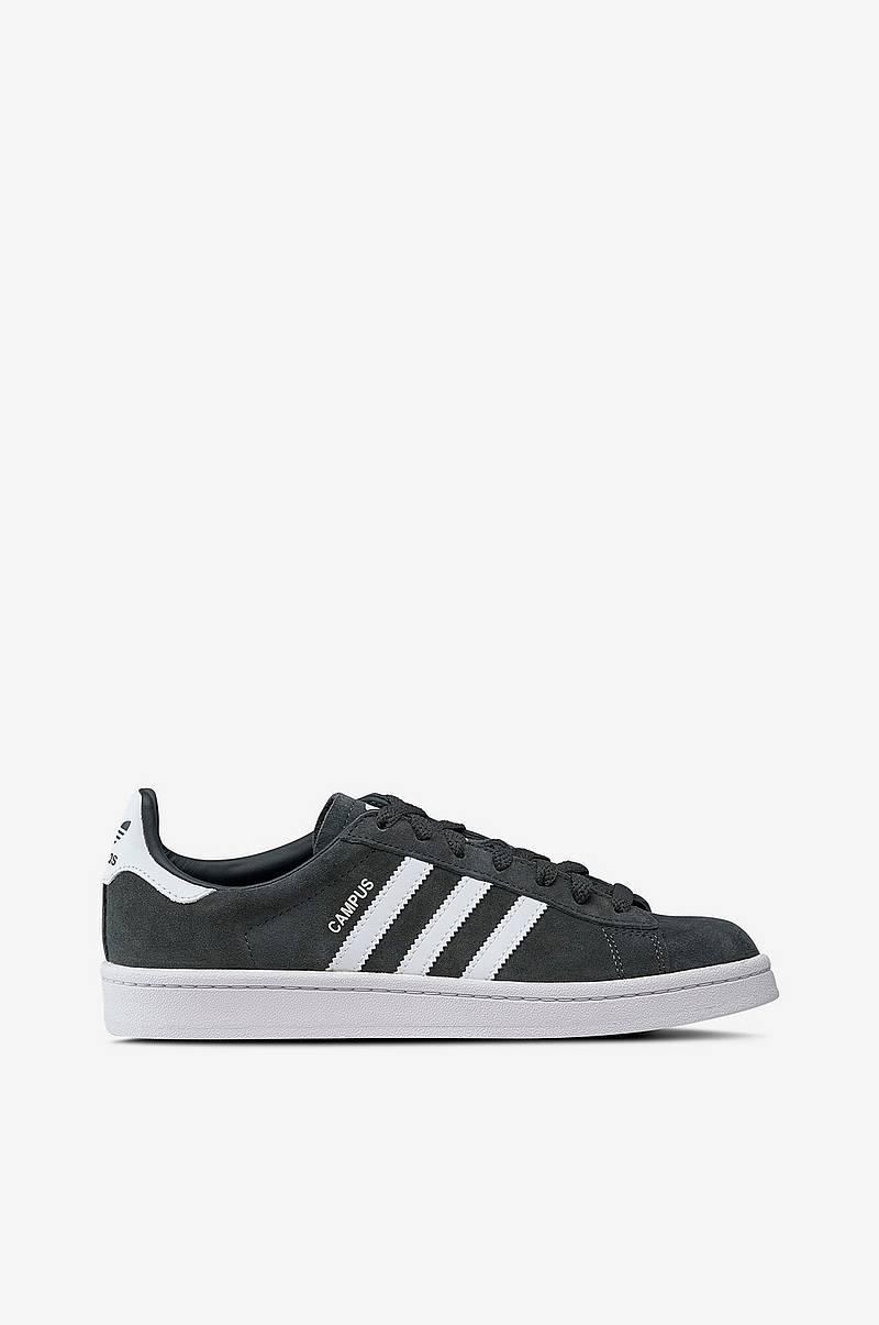 hot sale online e4195 5731d adidas Originals. Sneakers Campus