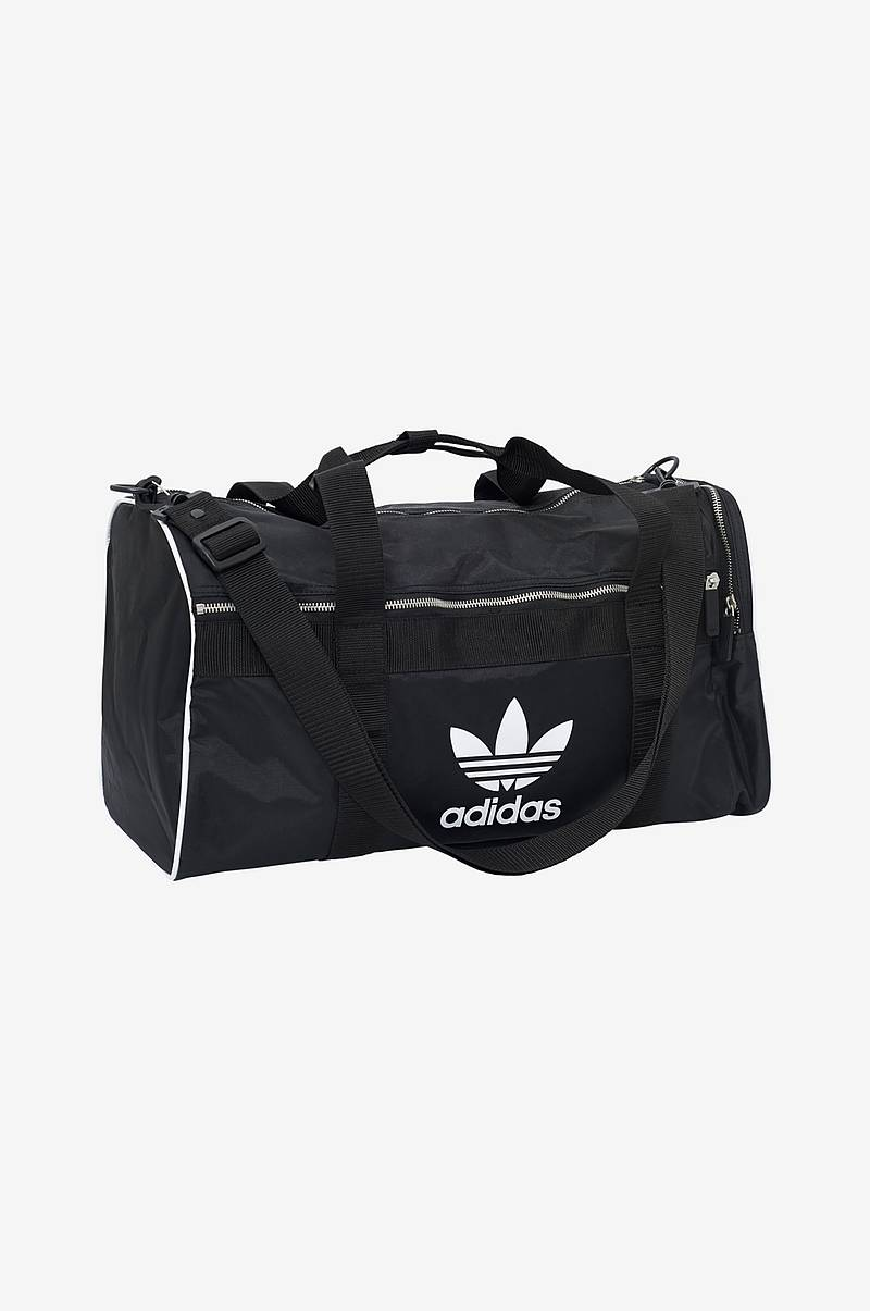 Laukku Duffel Bag Large