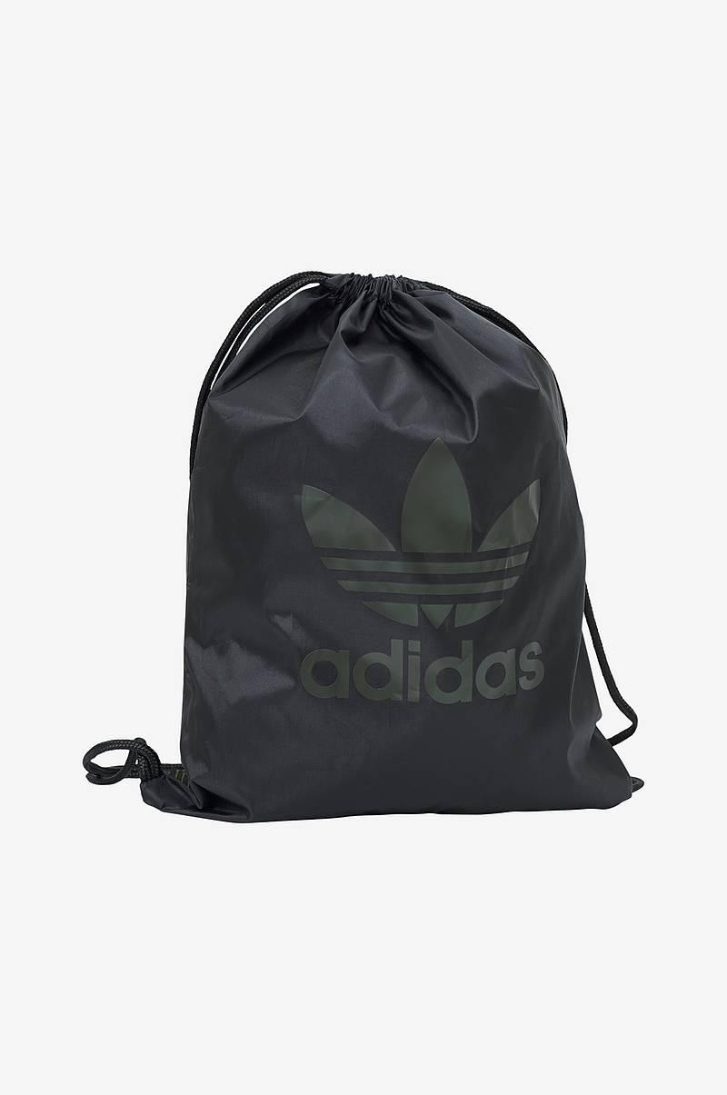 adidas Originals. Gympapåse Trefoil 43d2bb0058b5c