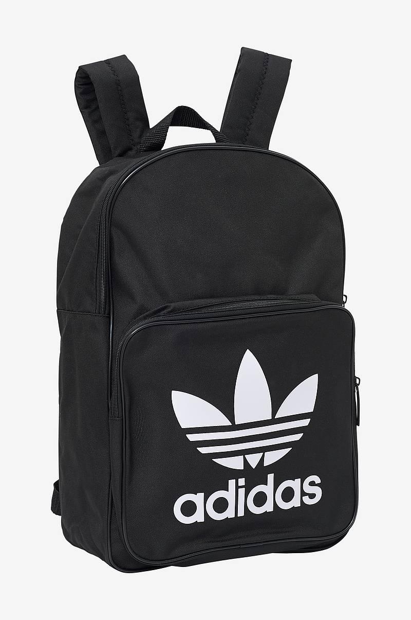 ffb48338a02 Väskor & ryggsäckar till Barn online - Ellos.se