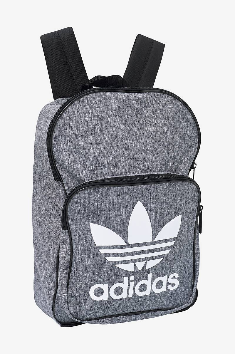 Rygsæk Classic Casual Backpack
