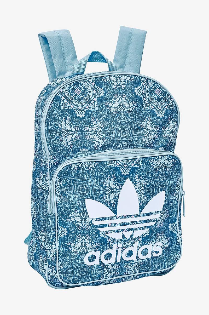 save off 9b749 42a8d adidas Originals. Gympapåse Trefoil Gym Sack. 129SEK. Ryggsäck Classic  Backpack