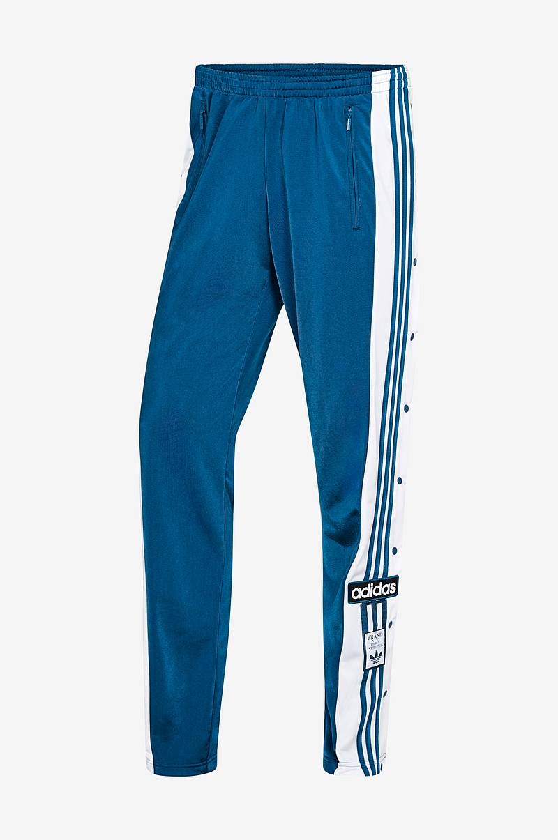 Adibreak Track Pants treenihousut